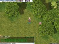 ririzu_convert_20090417042055.jpg