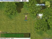 rsst_convert_20090417042113.jpg