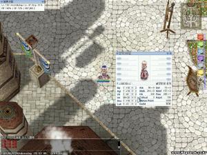 sts1_convert_20090603185145.jpg