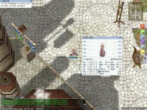 sts4_convert_20090603185234.jpg