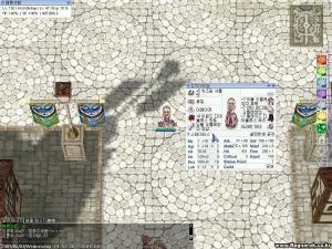 sts7_convert_20090603185309.jpg
