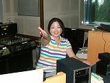 2008_0611画像0082