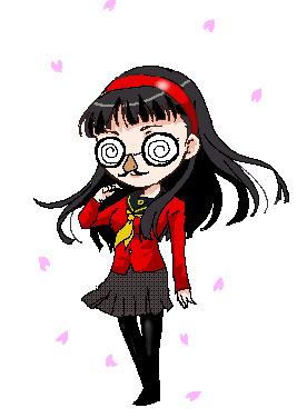 yukiko2.jpg