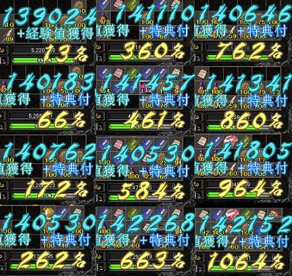1-1000.jpg