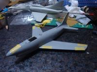 F-86D②