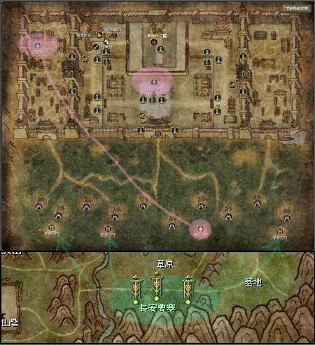 map2-b.jpg