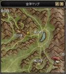 ロック山MAPです^^