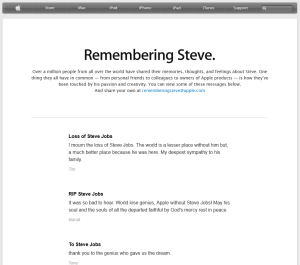 Apple - Remembering Steve Jobs - Mozilla Firefox_2011-11-04_19-17-10