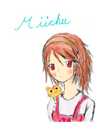 miichu.png