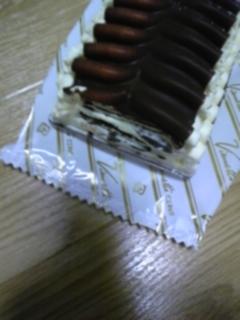 DVC00107.jpg