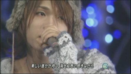 [TV] 20081121 music station -3 KAT-TUN (6m48s)[(007286)00-55-44]