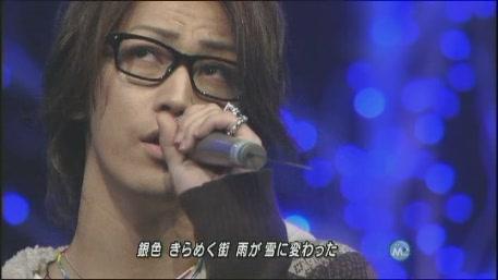 [TV] 20081121 music station -3 KAT-TUN (6m48s)[(005416)00-53-27]
