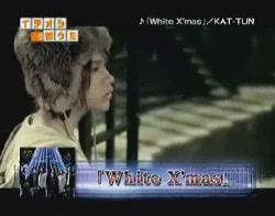[CM]20081119~White Xmas (500x392)[(000183)01-03-50]