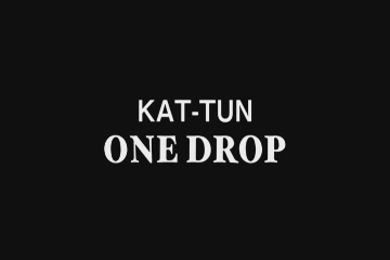 ONE DROP PV[BY BAIKI][(000044)05-31-54]