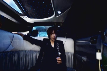 ONE DROP PV[BY BAIKI][(002455)05-35-03]