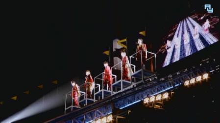 [AY]Arashi Around Asia 2008 in Tokyo Part2[(011355)05-07-19]