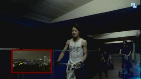 [AY]Arashi Around Asia 2008 in Tokyo Part3(Making)[(054994)04-53-30]