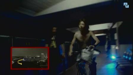 [AY]Arashi Around Asia 2008 in Tokyo Part3(Making)[(055220)04-53-42]