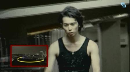 [AY]Arashi Around Asia 2008 in Tokyo Part3(Making)[(055634)04-54-45]