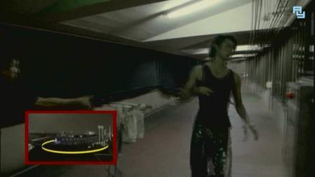[AY]Arashi Around Asia 2008 in Tokyo Part3(Making)[(055714)04-54-52]
