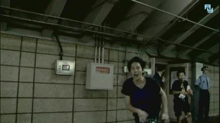 [AY]Arashi Around Asia 2008 in Tokyo Part3(Making)[(056153)04-55-15]
