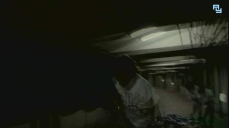 [AY]Arashi Around Asia 2008 in Tokyo Part3(Making)[(071630)04-57-34]
