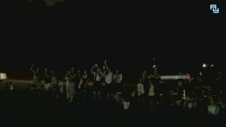 [AY]Arashi Around Asia 2008 in Tokyo Part3(Making)[(067955)06-21-04]