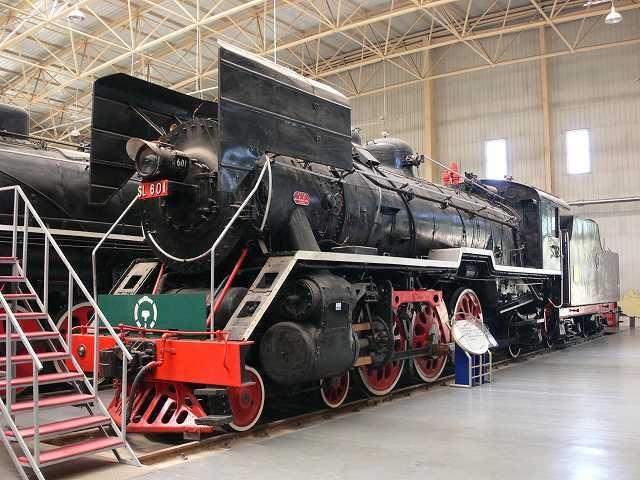025_中国鉄道博物館