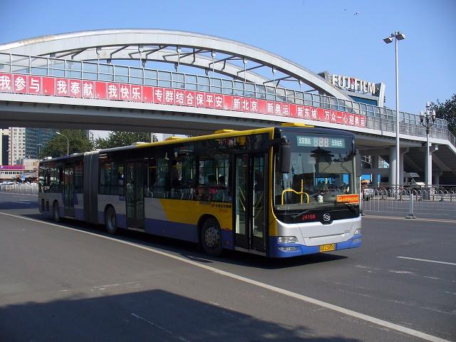 P062_北京