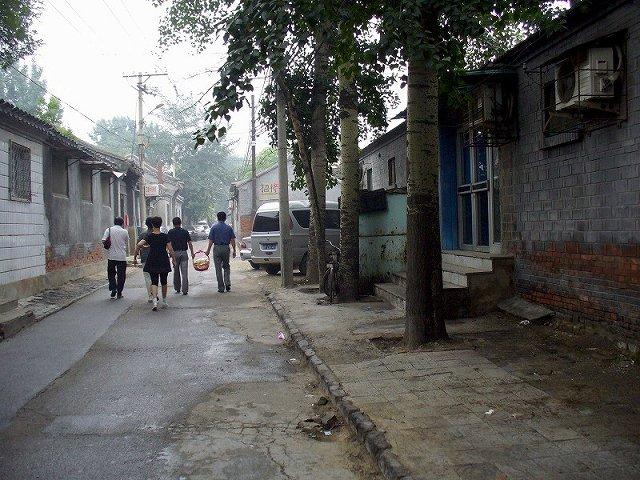 090-08_胡同