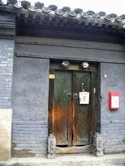 090-24_胡同