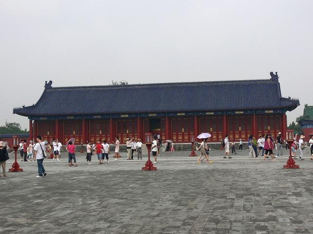 106_天壇公園