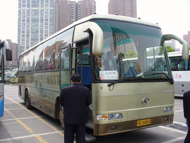 000_239_上海-2