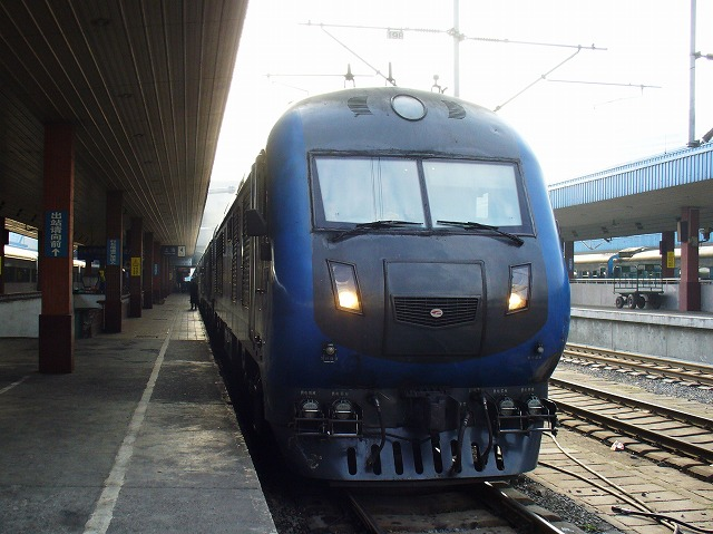 P1020592.jpg
