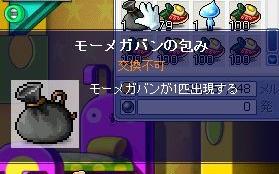 20070313112327.jpg