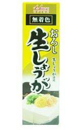 生姜ダイエット量使い方飲み方紅茶