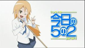 kyouno5no20116.jpg