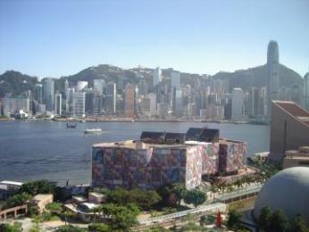 香港3jpg