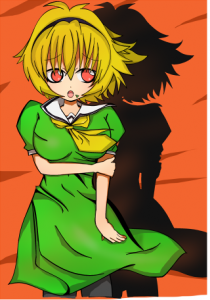hirosansatoko