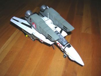 VF1S-0.jpg