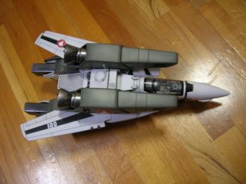 VF1S-2.jpg