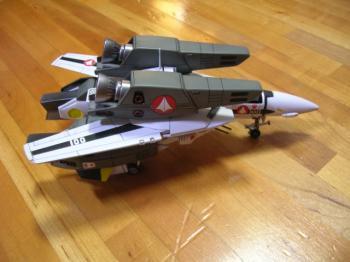 VF1S-3.jpg