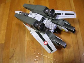 VF1S-6.jpg