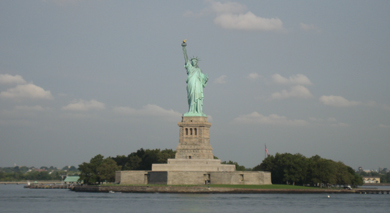 NY4-01.jpg