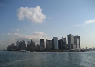 NY4-02.jpg