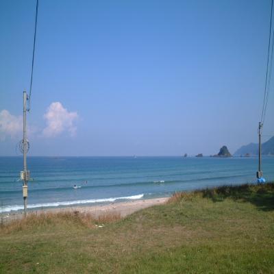 sea&sky