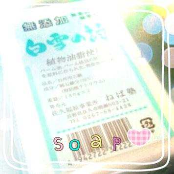 0216_20120216100952.jpg
