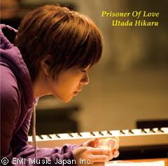 Utada_Prisoner_of_Love.jpg