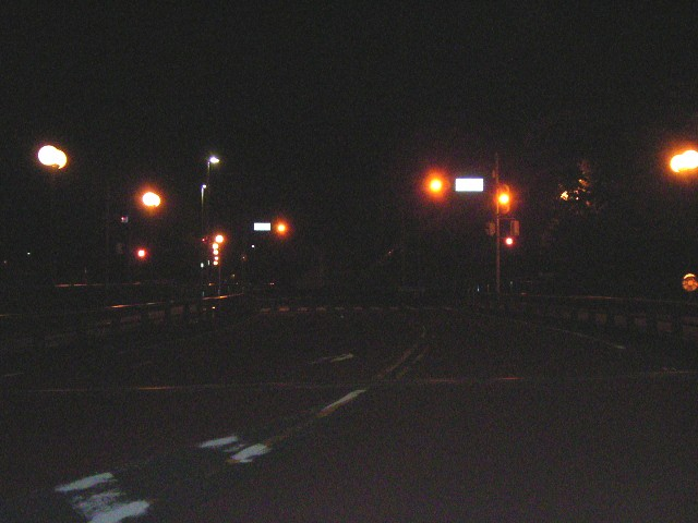 night4.jpg