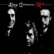 kingcrimson7th